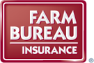 North Carolina Farm Bureau Insurance Group